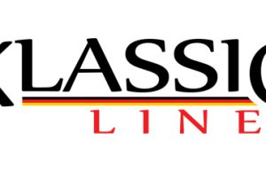 KlassicLine_LOGO_RGB_500px