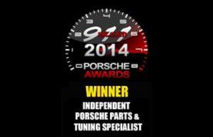 Independent_Porsche_parts