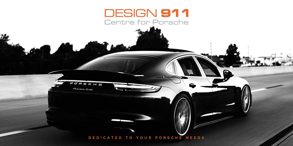 Porsche Parts, Spares And Porsche Accessories Retail And