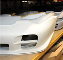 Design911 BodyShop