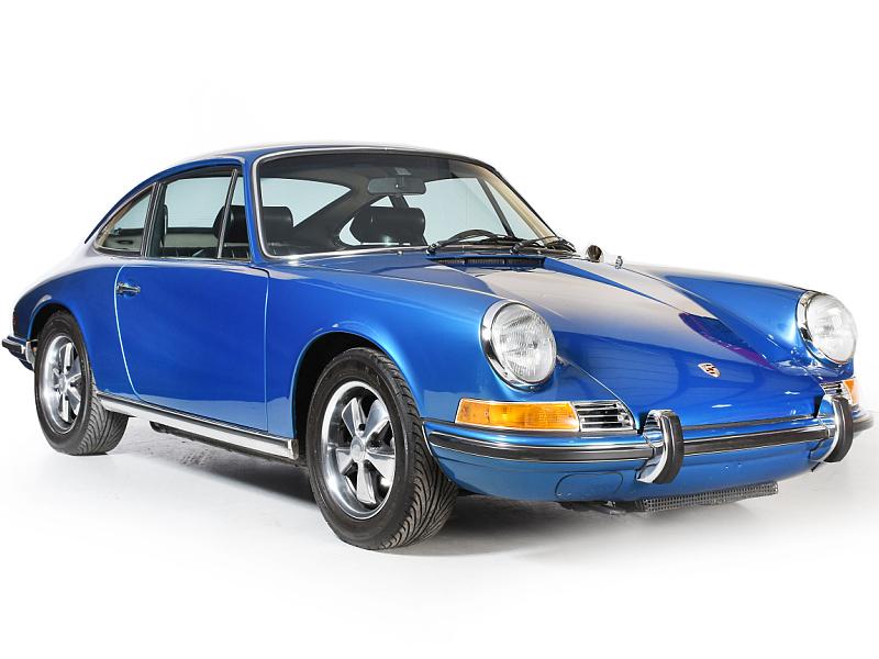 Porsche Parts Spares And Porsche Accessories Retail And