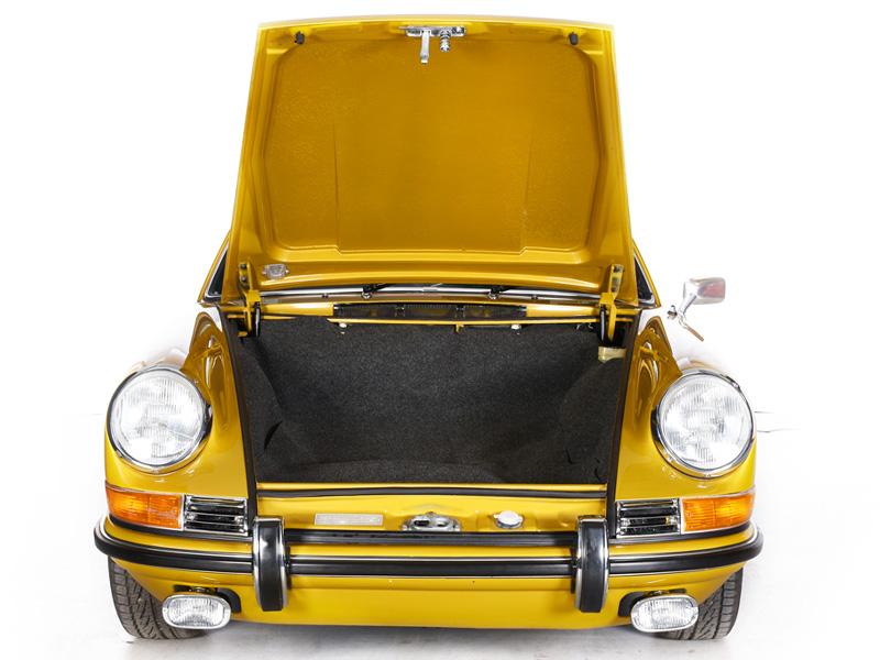 1987 club car golf cart wiring diagram for a color