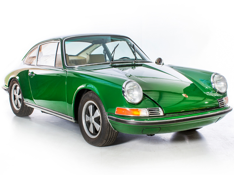 Cars For Sale Uk To Ireland: Porsche Parts, Spares And Accessories: Retail And Trade