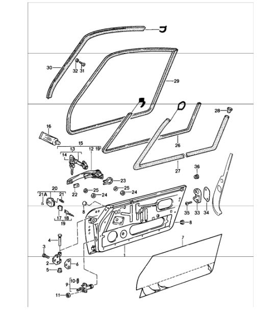 2004 ford freestar ac wiring diagram