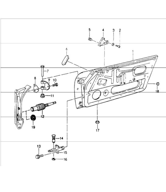 584831 Fuel Tank Venting System Question further 1976 Porsche 914 Wiring Diagrams besides 80868 Msd Wiring Advice Connectors in addition 1968 Vw Beetle Wiring Diagram together with Engine Fusepanel Harness For Porsche 911 1969 E S. on 69 porsche 911 wiring
