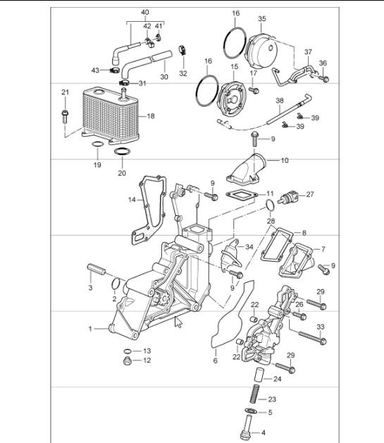 toyota jbl amplifier wiring diagram  toyota  auto wiring