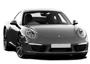 Porsche 991 MKI (911) 2012>>