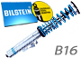 Porsche 996 (911) 1997-05 996 C4S 3.6L 09/01-2005 Bilstein B16 PSS9/10 Height Damping Adjustable Coilover Kit