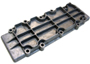 Porsche 993 (911) 1994-98 993 (911) TURBO S 1994-97 Camshaft & Parts