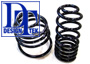 Porsche 993 (911) 1994-98 993 (911) RS 1994-97 DesignTek Lowering Springs