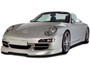 Porsche 993 (911) 1994-98 993 (911) TURBO 1994-96 Exclusive