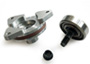 Porsche 996 (911) 1997-05 996 C2 3.4L 1997-08/01 Intermediate shaft (IMS)