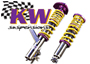 Porsche 996 (911) 1997-05 996 C2 3.4L 1997-08/01 KW Racing Kits