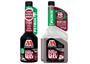 Porsche 993 (911) 1994-98 993 (911) RS 1994-97 Fuel Additives