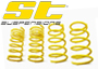 Porsche Boxster (986 / 987 / 981) Boxster 987 2.7L 2005 -08/08 ST Suspensions Lowering Springs
