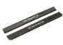 Porsche 911 1965-1989 911 1970-73 Side Sill Trims