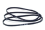 Porsche 964 (911) 1989-94 964 (911) RS 3.6L 1991-93 Air con belts