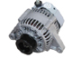 Porsche 997 MKI (911) 2005-08 997 Carrera 4 3.6L 2005>> Alternator
