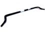 Porsche 911 1965-1989 911 1970-73 Anti Roll Bar
