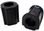 Porsche 997 MKI (911) 2005-08 Anti Roll Bar Bushes