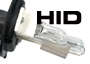 Porsche 997 MKI (911) 2005-08 HID Light Kits