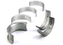 Porsche 993 (911) 1994-98 993 (911) TURBO S 1994-97 Engine Bearings / Shells