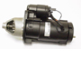 Porsche 968 1992-95 968 Turbo S 3.0L 1993-94 Starter Motors