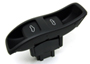 Porsche 993 (911) 1994-98 993 (911) TURBO S 1994-97 Roof / Sun Roof Switch