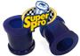 Porsche 993 (911) 1994-98 993 (911) RS 1994-97 Superpro Polyurethane Bushes