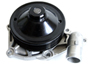 Porsche 996 (911) 1997-05 996 C4S 3.6L 09/01-2005 Water / Coolant Pumps