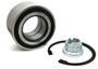 Porsche 924 1977-88 924S 2.5L 1986-87 Wheel Bearings & Kits