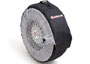 Porsche 911 1965-1989 Wheel Covers