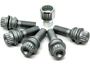 Porsche Cayman 987C / 981C Cayman S 3.4L 987C 2005>> Locking Wheel Bolt Kits