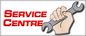 Design 911 Service & Fitting Centre
