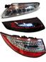 Headlights, Lamps & Lens for Porsche