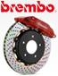 Brembo Brake Kits