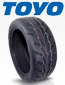Trackday R888 Tyres
