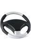 Steering Wheels for Porsche