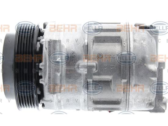 Buy Porsche Boxster 986 987 981 Compressors Design 911