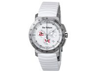 Porsche Racing Chronograph Watch. Limited Edition