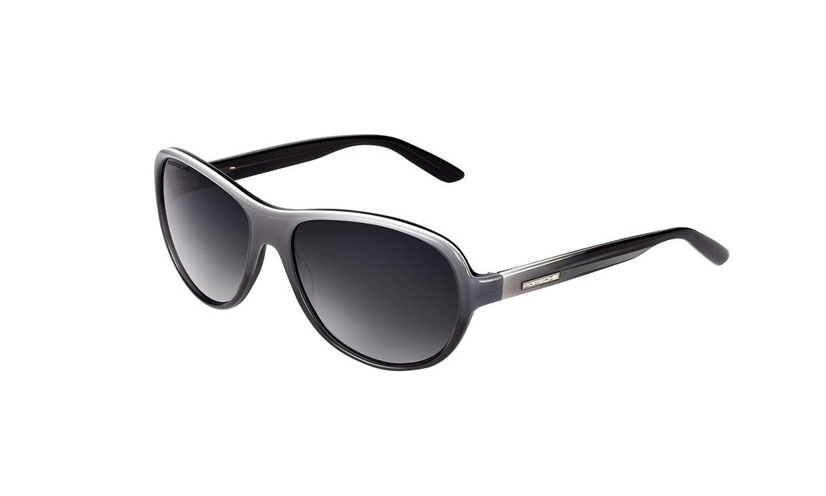Porsche Women S Sunglasses Wap0750030e Wap0750030e