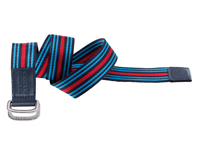 Porsche MARTINI RACING Belt