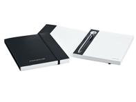 Porsche Notebook