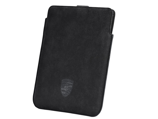 porsche case - 100% carbon fiber, hard shell case  codes, fonts, designs, and collocations on the products of autocase are not associated with any other brand.