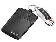 Porsche Sport Classic Key Pouch