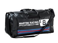 Buy Porsche Porsche Martini Racing Collection Design 911