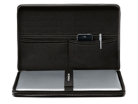 Porsche Laptop Case (Rimowa)