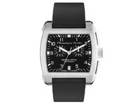 Porsche Panamera Turbo Chronograph Watch