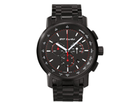 Porsche 911 Turbo Classic Chronograph Watch