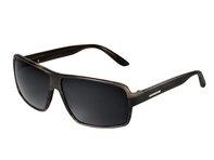Porsche Men's sunglasses